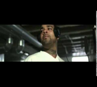 Trae Tha Truth ft.Kevin Gates-Dark Angel