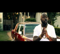 Trae Tha Truth-Old School ft.Snoop Dogg