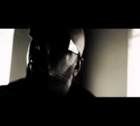 Trae Tha Truth - Remember The Rain (Official Video)