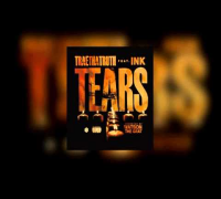 Trae Tha Truth - Tears Ft. Ink