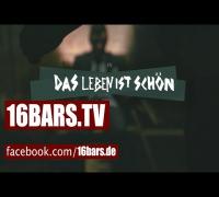 Trailer: Bass Sultan Hengzt - Das Leben ist schön (16BARS.TV)