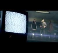 Trailer: Massiv x King Khalil x Olexesh - Großstadtschakale 2 [VÖ 16.02.14]