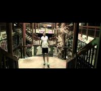 TRAILER: Money Boy Ft. Maverick - Vom Winde Verweht