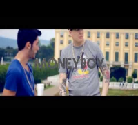 TRAILER: Money Boy Ft. The Ji - Hunnit Dolla Bills