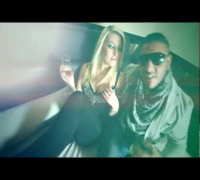 """TRAILER: RELAXSES- LIMITED BERLIN """"27-03-12"""" (FULL HD)"""
