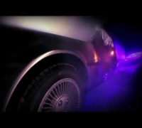 """TRAILER: SADY K feat. BASSTARD """"Zurück in die 80er"""""""