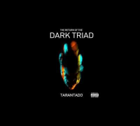 (Trailer) Tarantado - Return of the Dark Triad