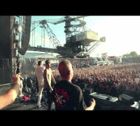 TRAILERPARK - FALSCHE BAND (OFFICIAL HD VERSION)