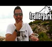 TRAILERPARK INTIM DVD CSB3 Teaser #2