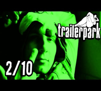 TRAILERPARK INTIM Vol.1 DVD (2/10) BACKSTAGE