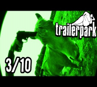 TRAILERPARK INTIM Vol.1 DVD (3/10) FLEDERMAUSLAND