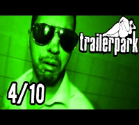 TRAILERPARK INTIM Vol.1 DVD (4/10) NKOTB