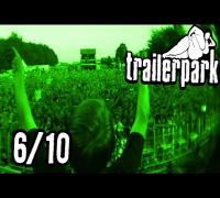 TRAILERPARK INTIM Vol.1 DVD (6/10) SPACK! FESTIVAL
