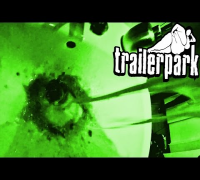 TRAILERPARK - NEONGRÜNER AUSWURF (OFFICIAL VIDEO)
