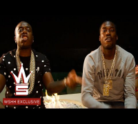 "Trav ""I Bet"" feat. Tory Lanez & Yo Gotti (WSHH Exclusive - Official Music Video)"