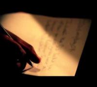 Trav - Is Everything Ok Pt 1 [MuzikVideo]