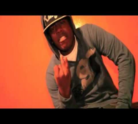 Trav (@TravMBB) - Break A B*tch Down Freestyle