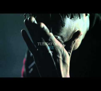 Travi$ Scott - BET Hip-Hop Awards Cypher (Bonus Clip)