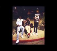 Travis Porter – Faster