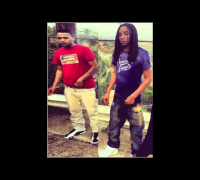 Tray Savage - She Be On My Line Ft Tadoe & Jay Adams