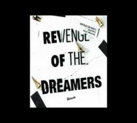 Treasure Davis - May The Bitter Man Win ft. J. Cole