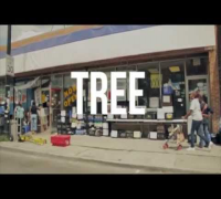 "TREE ""TRAP GENIUS"" album trailer"