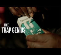 "Tree ""Trap Genius Documentary"" (Revised)"