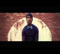 Tres Carter - Dance Like Carlton (@tr3scarter @rapzilla)