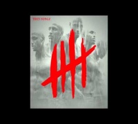 Trey Songz - Check Me Out feat. Meek Mill & Diddy