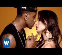 Trey Songz - Foreign [Official Video]