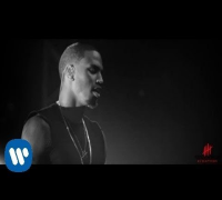 Trey Songz - Fumble [Official Video]