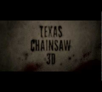 Trey Songz in TEXAS CHAINSAW 3D!!!!