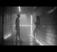 Trey Songz - Na Na [Official Video]