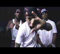 "Trigga Scope ""Tha Man"" Ft. Smash [Video]"