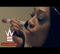 Trina - Fuck Love ft. Tory Lanez (Official Video)