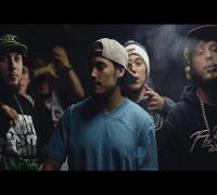 Triple S Slang - Runnin' Sh*t || Dir. @DGainzBeats