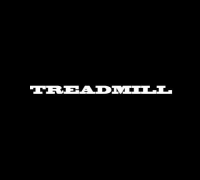 T.Rone ft Twelve'Len and CCM - TreadMill (Prod. By Purrp)
