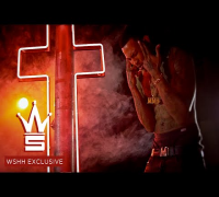 "Trouble ""Teach Em"" (WSHH Exclusive - Official Music Video)"