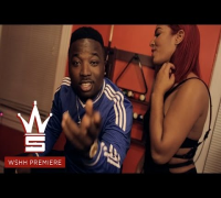 "Troy Ave - ""All About The Money"" (WSHH Premiere - Official Music Video)"