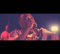Troy Ave - Beneath Me (2015 Official Music Video)