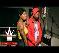 "Troy Ave ""Doo Doo"" (In Studio) (WSHH Exclusive - Official Music Video)"