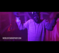Troy Ave Ft. Pusha T - Everything/Divas & Dimes (2014 Official Music Video)