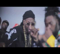 #TRUjackcity [VIDEO] 2 Chainz x Skooly x Short Dawg x Cap 1 x Kaleb - Keep It 100
