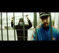TRUKANAK KANGAL, JOEK2,  QAZID & 1NHEIT - ASSASSIN (Official HD Video)