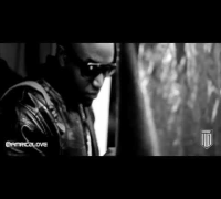 #TTLO | Rico Love - Trapped