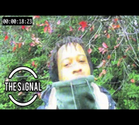 "Turbo ""Ultra"" - The Signal Official Music Video"