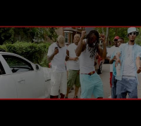 Turn Up By Butta Da Great Ft Dooley & Whitey G Shot/Dir By Soundman
