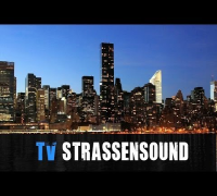 TV STRASSENSOUND - KANAL-TRAILER