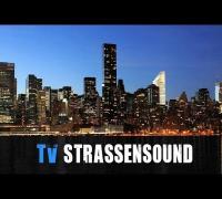 TV STRASSENSOUND - KANAL-TRAILER