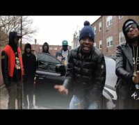 Tweezie Ft Uncle Murda - Skydweller Music (Prod. By @REEFAMUSIC) 2014 Official Music Video